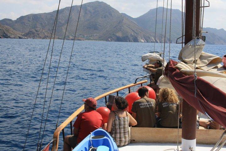 Cetaceos-&-Navegacion-Eco-Rutas
