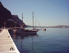 Cetaceos-&-Navegacion-Karyam-Historia