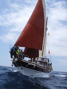 Cetaceos-y-navegacion-proa-del-Karyam