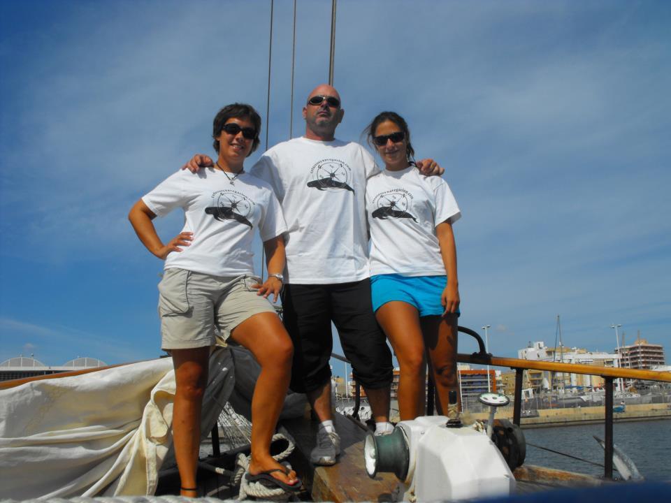 Cetaceos-&-Navegacion-Sobre-nosotros
