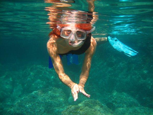 Cetaceos-&-Navegacion-buceo