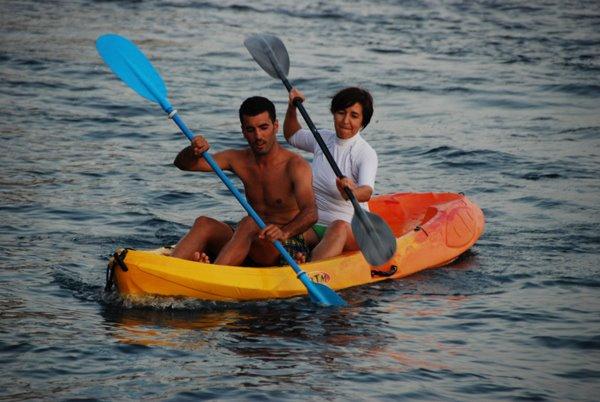 Cetaceos-&-Navegacion-piragua